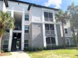 5617 Legacy Crescent Place - Photo 1