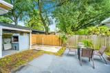 6702 Highland Avenue - Photo 11