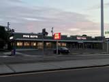 3841 Kennedy Boulevard - Photo 1
