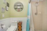 983 Country Club Drive - Photo 21