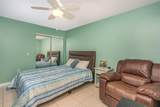 983 Country Club Drive - Photo 23