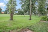 983 Country Club Drive - Photo 4