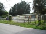 10029 Linda Street - Photo 1