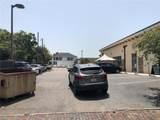 1205 4TH Street - Photo 3