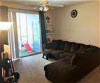 5513 Legacy Crescent Place - Photo 4