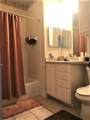 5513 Legacy Crescent Place - Photo 9