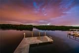 7313 Pelican Island Drive - Photo 2