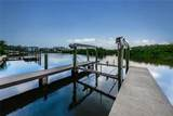 7313 Pelican Island Drive - Photo 33