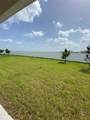 1325 Ocean Spray Drive - Photo 26