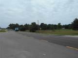 18551 Us Highway 301 - Photo 11