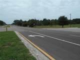 18551 Us Highway 301 - Photo 2