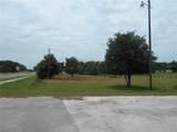 18551 Us Highway 301 - Photo 3