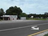 18551 Us Highway 301 - Photo 4