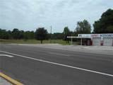 18551 Us Highway 301 - Photo 6