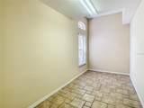 989 Cypress Cove Way - Photo 38