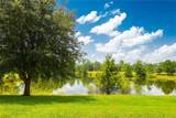 7948 Southern Pines Drive - Photo 6
