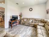 8839 Cypress Hammock Drive - Photo 10