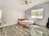 8839 Cypress Hammock Drive - Photo 35