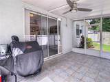 8839 Cypress Hammock Drive - Photo 47