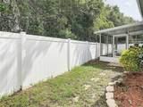 8839 Cypress Hammock Drive - Photo 51