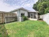8839 Cypress Hammock Drive - Photo 53