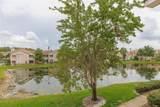 18019 Villa Creek Drive - Photo 26