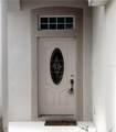 1105 Windton Oak Drive - Photo 2