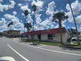 5404 Main Street - Photo 1