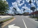 5404 Main Street - Photo 3