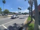 5404 Main Street - Photo 4