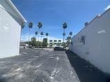 5404 Main Street - Photo 5