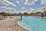 8442 Carriage Pointe Drive - Photo 40