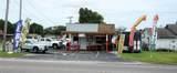 802 Combee Road - Photo 9