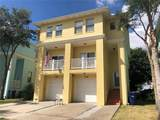 6813 Juanita Street - Photo 1