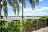 11323 Lake Lucaya Drive - Photo 65