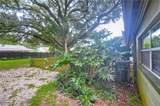 514 Herchel Drive - Photo 42