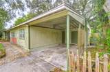 514 Herchel Drive - Photo 44