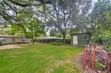 514 Herchel Drive - Photo 47
