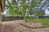 514 Herchel Drive - Photo 48