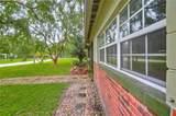 514 Herchel Drive - Photo 55