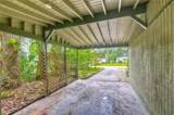 514 Herchel Drive - Photo 58
