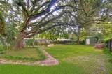 514 Herchel Drive - Photo 72