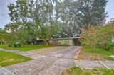 514 Herchel Drive - Photo 80