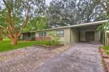514 Herchel Drive - Photo 82