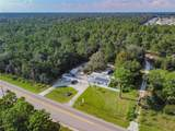 13335 County Line Road - Photo 39