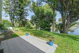 4260 Tamargo Drive - Photo 3