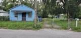 807 Hoffman Boulevard - Photo 2