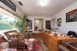 9822 Gallagher Road - Photo 10