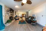 9822 Gallagher Road - Photo 12