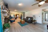 9822 Gallagher Road - Photo 13